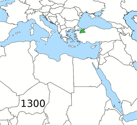 Ottoman Empire Rise And Fall File Rise And Fall Of The Ottoman Empire 1300 1923int Gif Wikimedia Commons