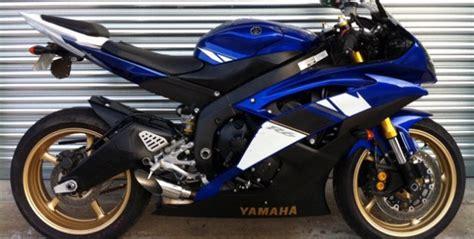 R6 Suzuki Pipe Werx Slash Cut Exhaust Trim For Yamaha R6 And Suzuki