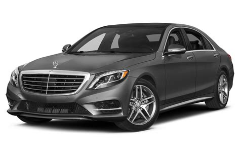 price of s550 mercedes new 2017 mercedes s class price photos reviews