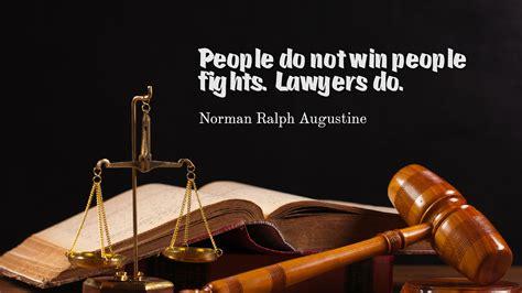 legal quotes desktop wallpaper  baltana