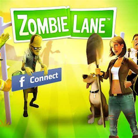 theme zombie lane download zombie lane v1 0 24 mod apk download apk full free
