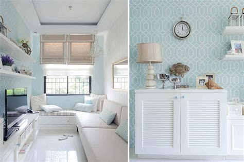must try soothing southwest bedroom decor decor craze jumpstart your day 3 ways to achieve a coastal themed