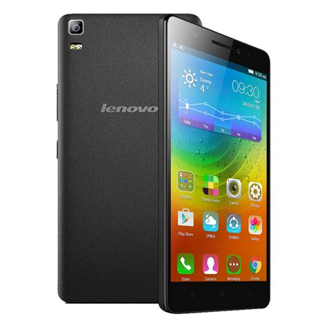 Lenovo A7000 A6000 lenovo a6000 mobile price in nepal with specification and photo