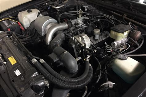 how does a cars engine work 1987 buick regal user handbook service manual how does a cars engine work 1987 buick regal user handbook 1987 buick gnx