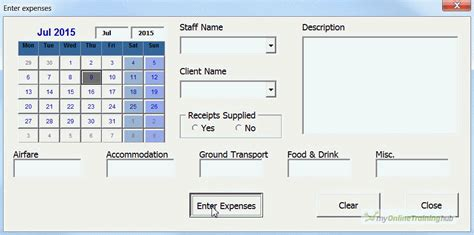 date format php validate excel vba validate textbox date excel data validation