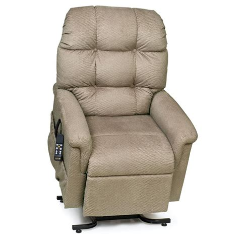 Lift Seat For Chair by Cirrus Lift Chair Northeast Mobility