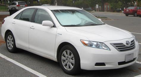 how to work on cars 2008 toyota camry solara electronic throttle control 2008 toyota camry partsopen