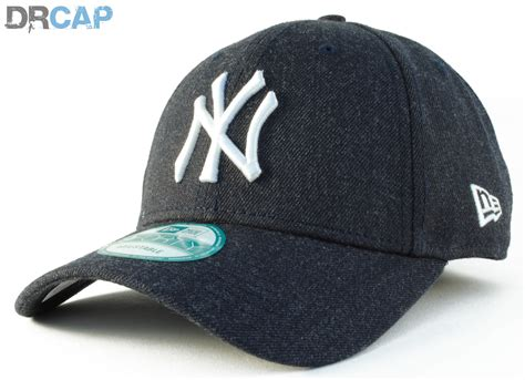 new york yankees baseball caps