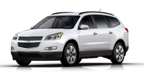 how to work on cars 2012 chevrolet traverse on board diagnostic system 2012 chevrolet traverse silver ice metallic blue collar black tie