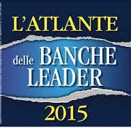 popolare delle province molisane banche leader 2015 tra le prime tre la popolare