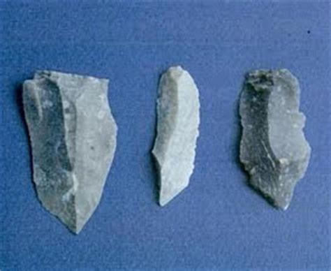 Kapak Berburu kapak perimbas dan kapak peninggalan kebudayaan pada masa the knownledge