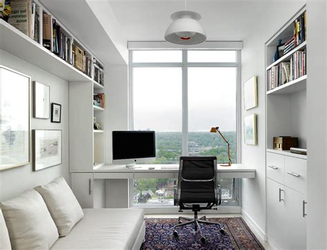 home study design tips 7 tips and ideas to effectively design your study rooms
