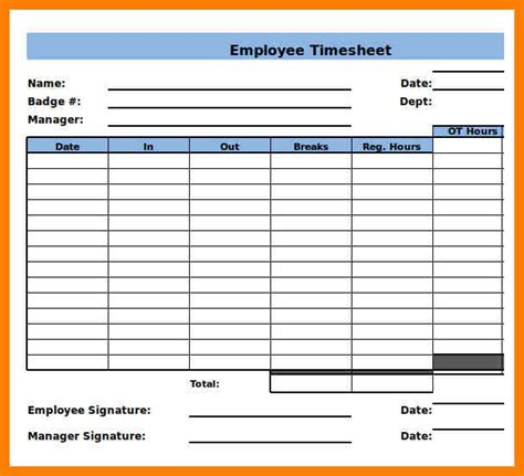 printable timesheet calculator 10 timesheet calculator template lease template