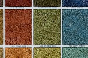 home depot carpet prices tips for choosing home depot carpet sale