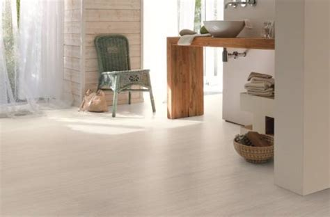 linoleum vloeren aalst welke vloer moet ik kiezen beautiful in stappen krassen