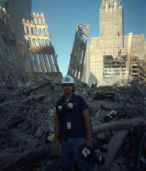 imagenes fuertes muertos torres gemelas el hombre que sabe demasiado sobre el ataque a las torres