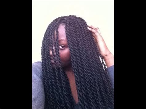 how many pack do you need for jumbo box braids how many packs of hair do i need to do senegalese twist