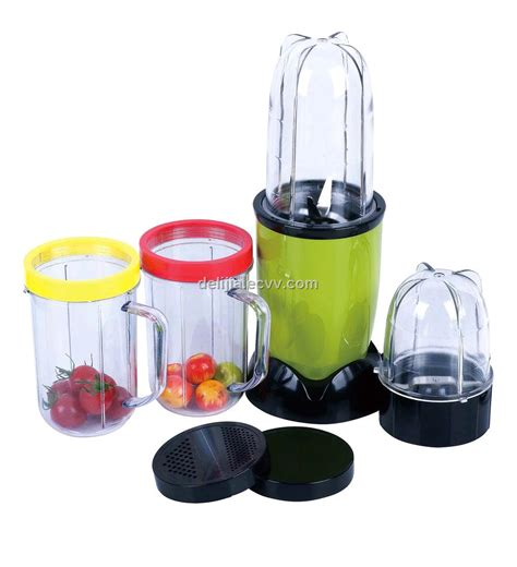 Blender Mini mini blender for smoothies images