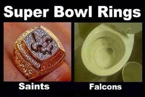 Saints Falcons Memes - falcons meme s after sb loss page 6 new orleans saints