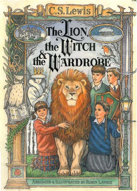 Witch Wardrobe Pdf by 77 The The Witch And The Wardrobe The Witch And Wardrobe Chronicles Of