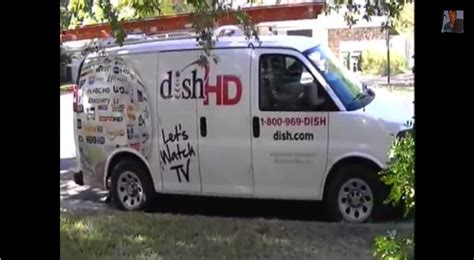dish phone number dish network customer service phone number toll free contact address