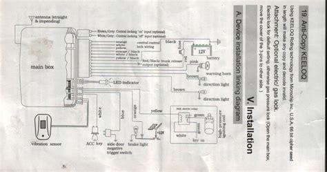 opel wiring diagrams 28 images opel zafira fuse box