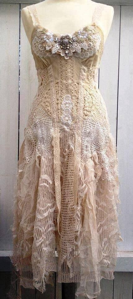Moroccan Vows From Bouck Part Ii by Best 25 Shabby Chic Wedding Dresses Ideas On