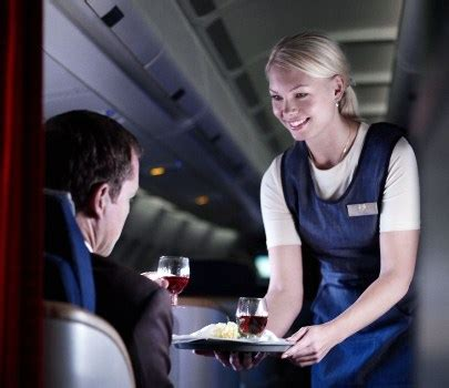 cabin classes sas revs cabin classes travel daily uk