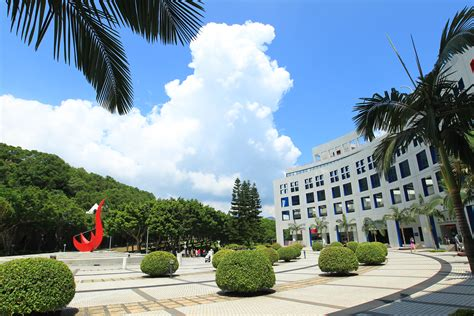 Ust Mba Financial Aid by Financial Aid Kellogg Hkust Executive Mba Program