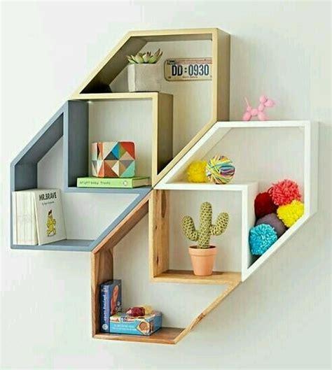 shelf designer diy shelf design ideas the architects diary