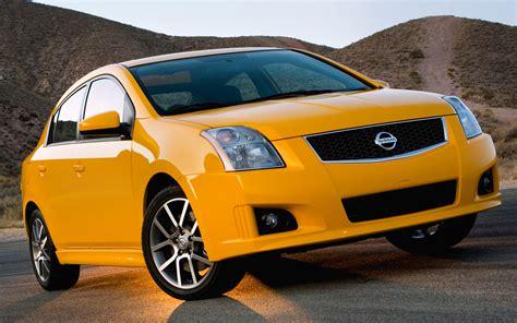 sentra nissan 2012 2012 nissan sentra photo gallery motor trend