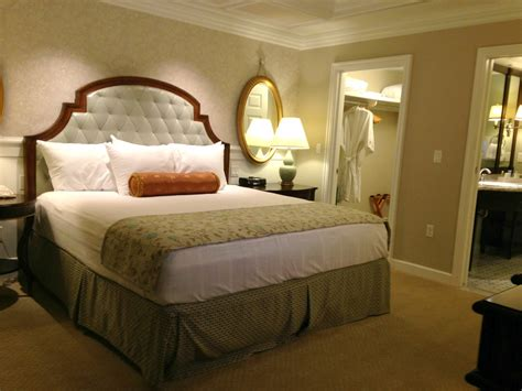 disney room reservations how to do major holidays at walt disney world sand and snow