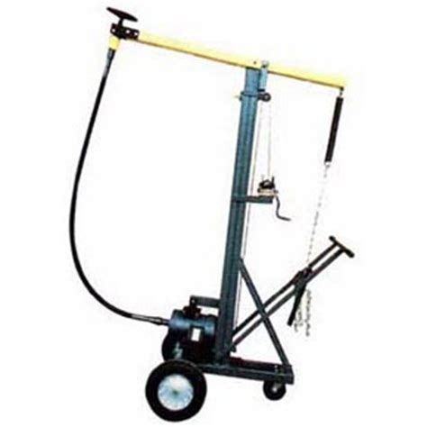 Concrete Ceiling Grinder by Concrete Masonry Tools 8321 Northrock Ceiling Grinder