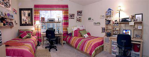 asu room and board college dorms go luxe pursuitist