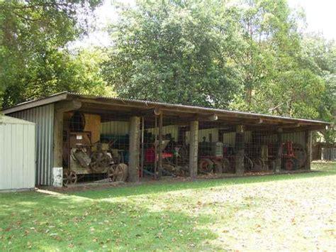 farm shed designs shed plans kits