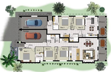 Traditional Queenslander Floor Plan by News Brisbane Unit Salesbrisbane Unit Sales Cashflow