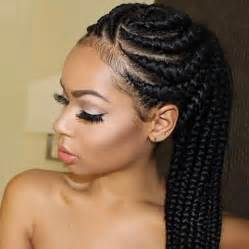nigeria hair braid best 10 african hair braiding ideas on pinterest braids