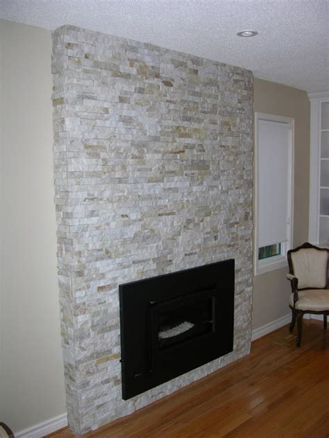 Veneers For Fireplace by Veneer Fireplace