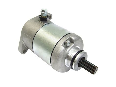 how to fit starter motor starter motor to fit honda part 31200kgf901 902