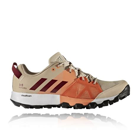 adidas ka trail running shoes cool trainers adidas kanadia 8 womens trail running shoes