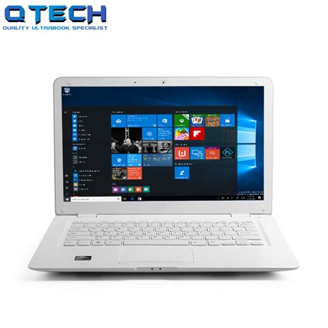 Laptop Ram 4gb Windows 7 14 inch laptop picture more detailed picture about 14 inch laptop computer windows 10 7 cpu