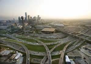 Dallas fort worth tx jpg