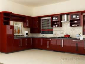 design of kitchens insurance web home page