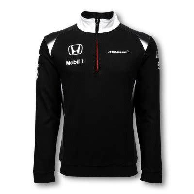 williams martini racing 2016 team shirt f1 merchandise
