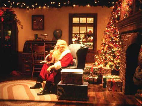 imagenes de navidad santa claus imagenes gratis fondos de pantalla wallpaper de santaclaus
