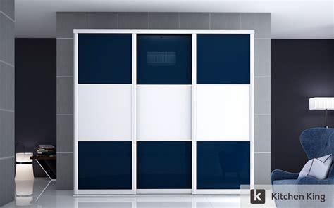 sliding wardrobes wardrobe closet designs to fit your space in dubai uae