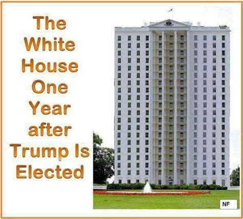 trump white house remodel will trump remodel the white house ar15 com