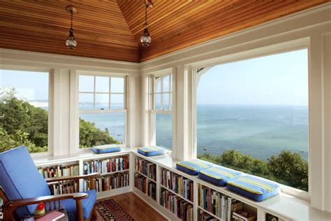 read a room with a view pomysły na aranżacje biblioteczki fashionelka pl