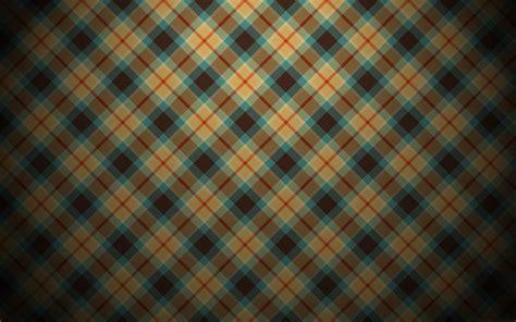 plaid pattern plaid pattern wallpaper 2017 grasscloth wallpaper