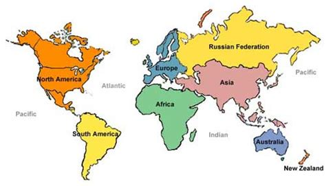 World Map Countries Labeled Outline by 4 Best Images Of Printable World Map With Countries Labeled World Map Outline With Countries